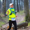 2016.03.27. Icebug Vértes Terep Maraton - Futó Gergely beszámolója