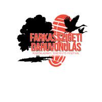 27. NIKE Félmaraton futóversenyen futottak a Daru Futók.