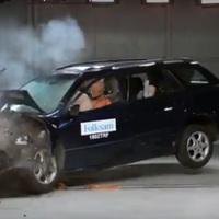 Halálos lehet egy idős autó