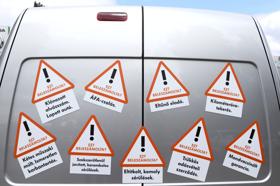 Ne vegyen ismeretlen előéletű autót!