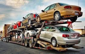 Volkswagent importál a legtöbb magyar