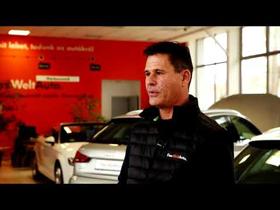 Használt autót finanszírozna? - videó
