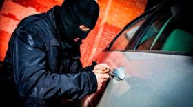 Ezeket a kocsikat viszik a tolvajok