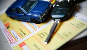 Miért változnak a biztosítási díjak?