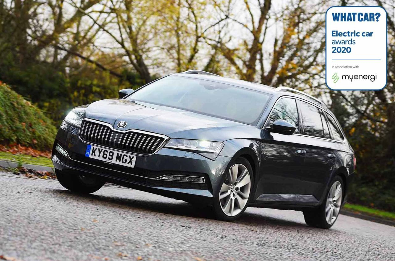 electric_car_awards_skoda_superb_estate_iv_m.jpg