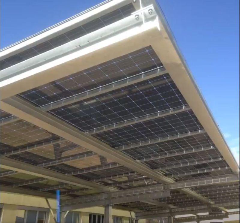 pv_photovoltaic_roof_m.jpg