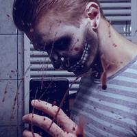 Közeledik a Halloween