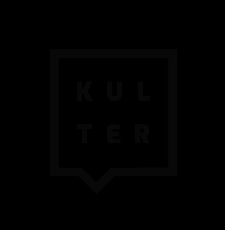 kulter_logo_fekete.png