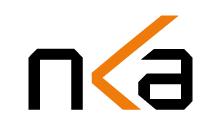 nka_csak_logo_rgb.jpg