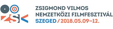 zsvf_logo_17_hu.png