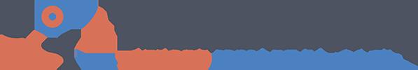 zsvf_logo_2019.png