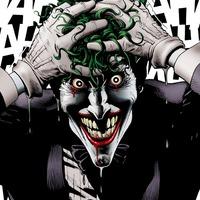 'Gotham': Joker színre lép; infómorzsák az 5. évadról