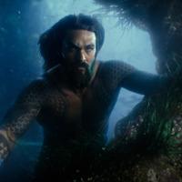 A víz alatti beszéd, és amit eddig az 'Aquaman' filmről tudni lehet