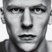 Jesse Eisenberg Lex Luthor szerepéről beszélt