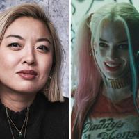 Cathy Yan rendezi a Harley Quinn spinoff filmet