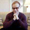 Danny Elfman 'Az igazság ligája' filmzenéjéről beszélt