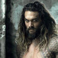 'Aquaman': Újabb vízalatti szereplőkről hullt le a lepel