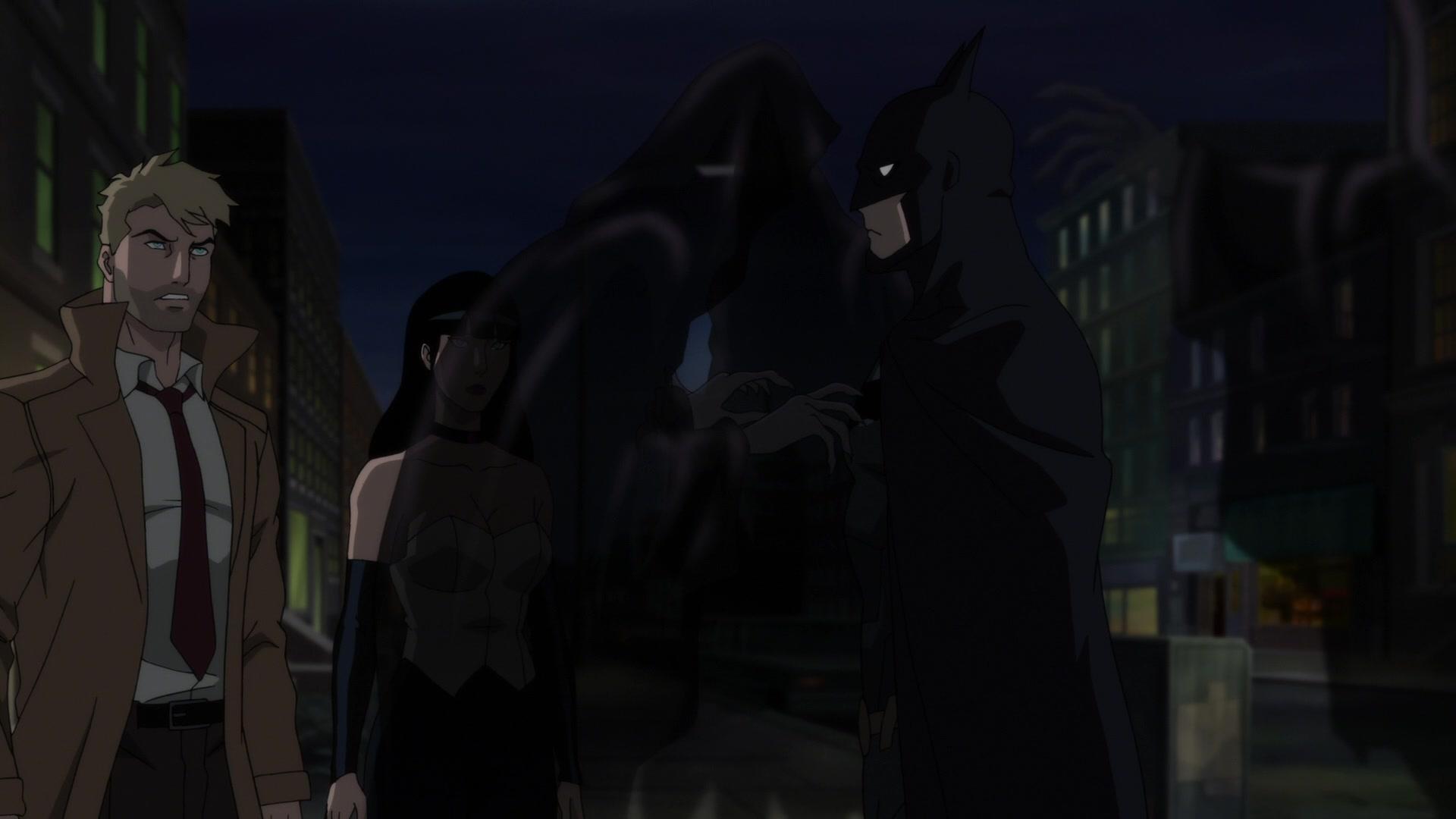 justice_league_dark_2017_screenshot_0700.jpg