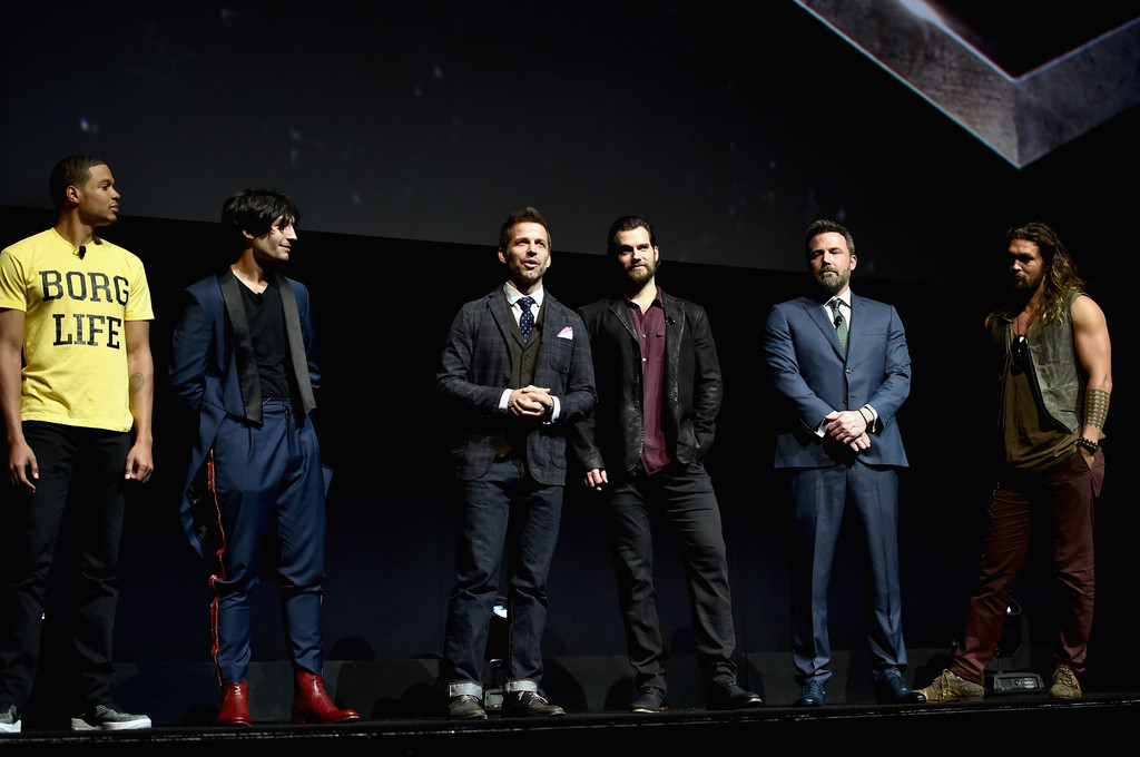 cinemacon_2017_warner_bros_pictures_invites_j6l6-j9r-kvx.jpg