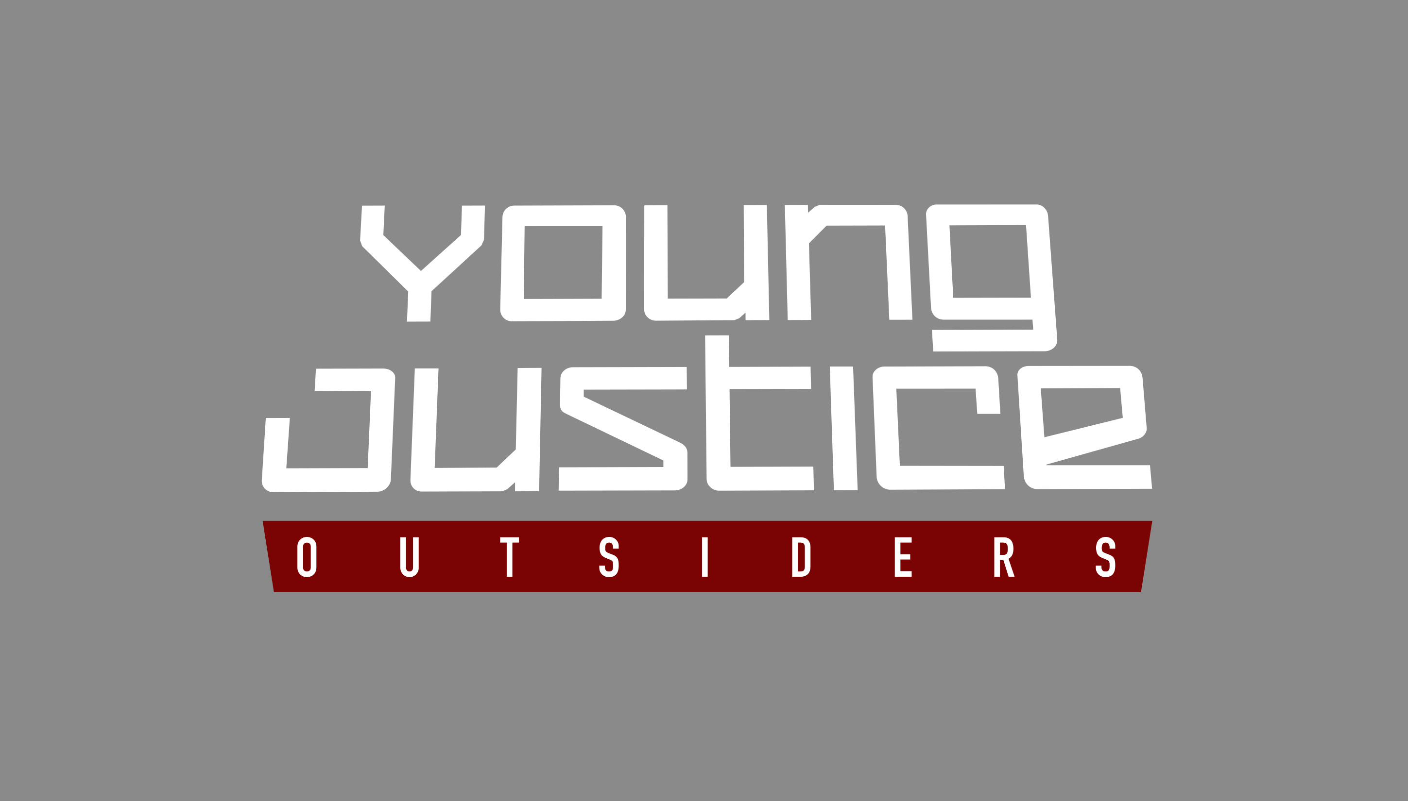 young-justice-outsiders-logo.jpg