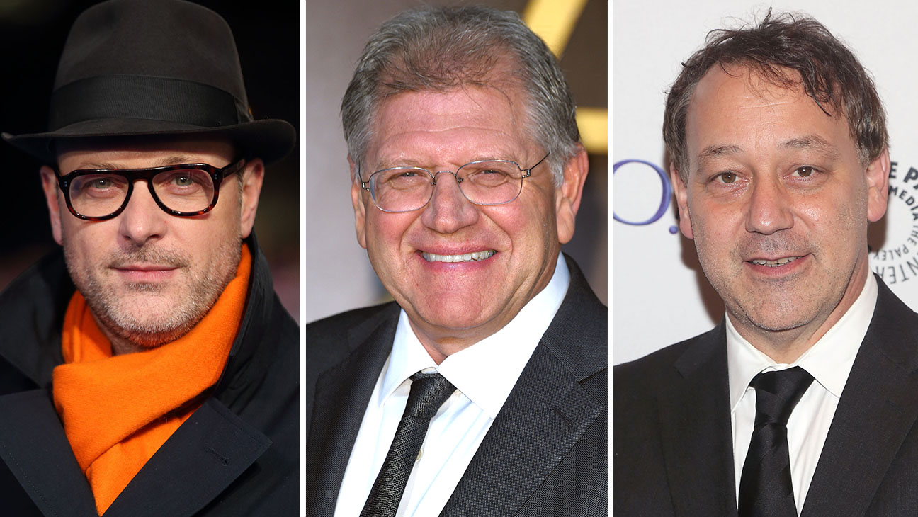 matthew_vaughn_robert_zemeckis_and_sam_raimi_split.jpg