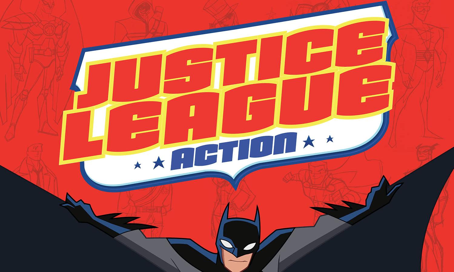 justice_league_action.png