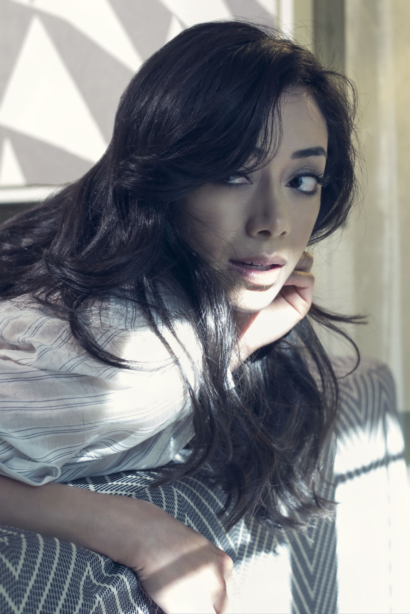 1-1-aimee-garcia-0136-final-photo-omar-cruz.jpg