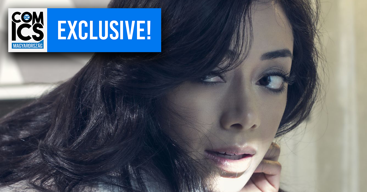 aimee-garcia-interview-index-eng.png