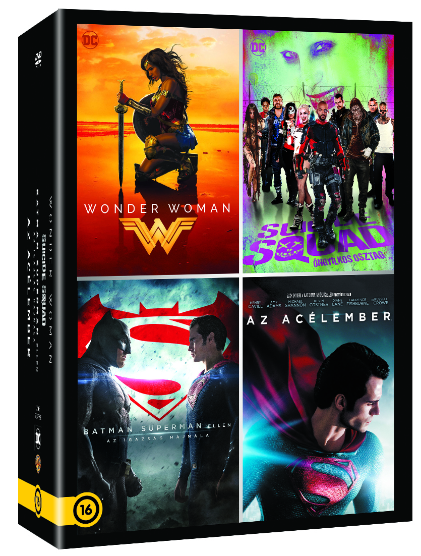 y34768_dc_cinematic_universe_4-film_collection_slipcase_3d.jpg