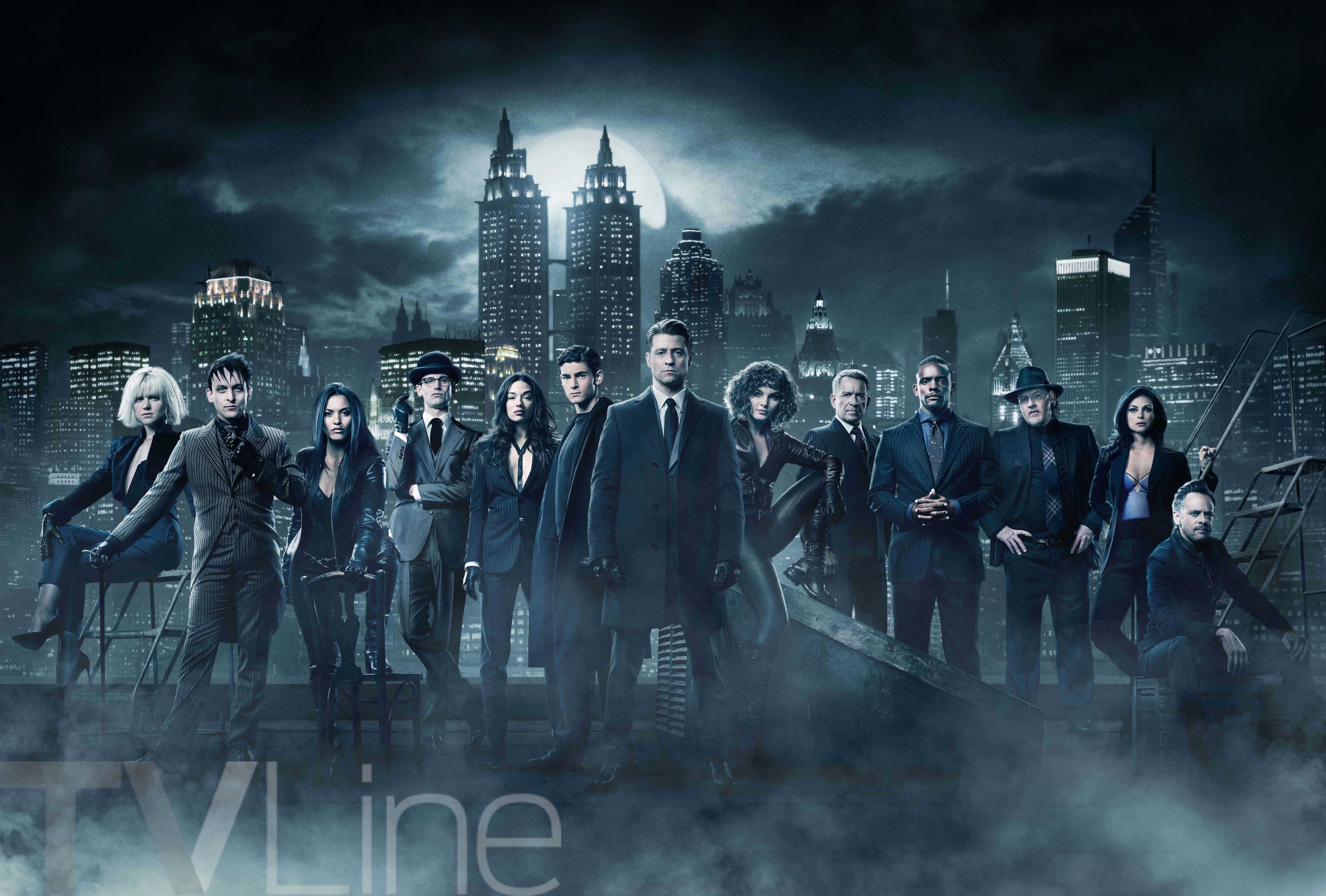 gotham-season-4-cast.jpg