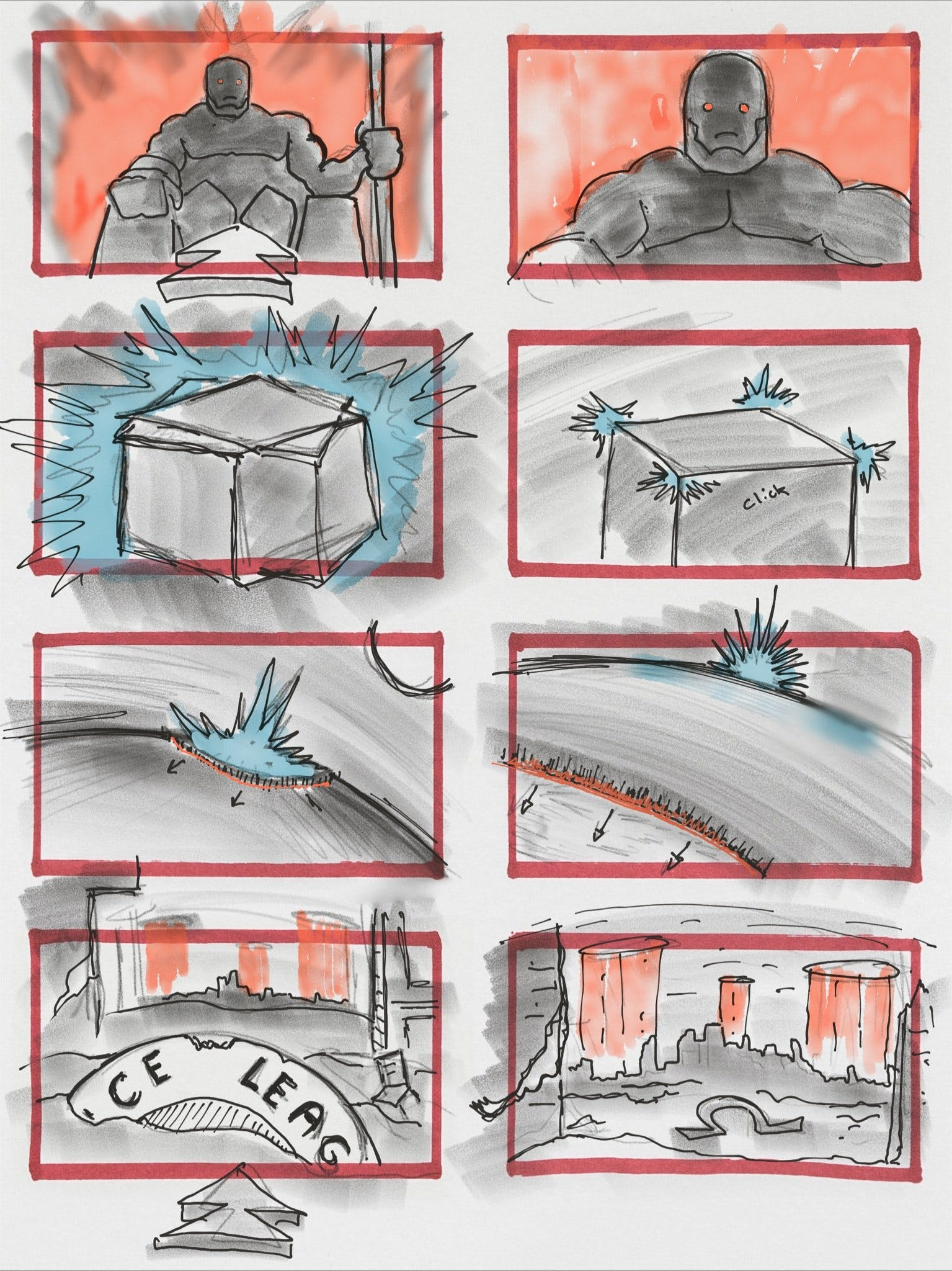 justice-league-zack-snyder-darkseid-knightmare-storyboard.jpg