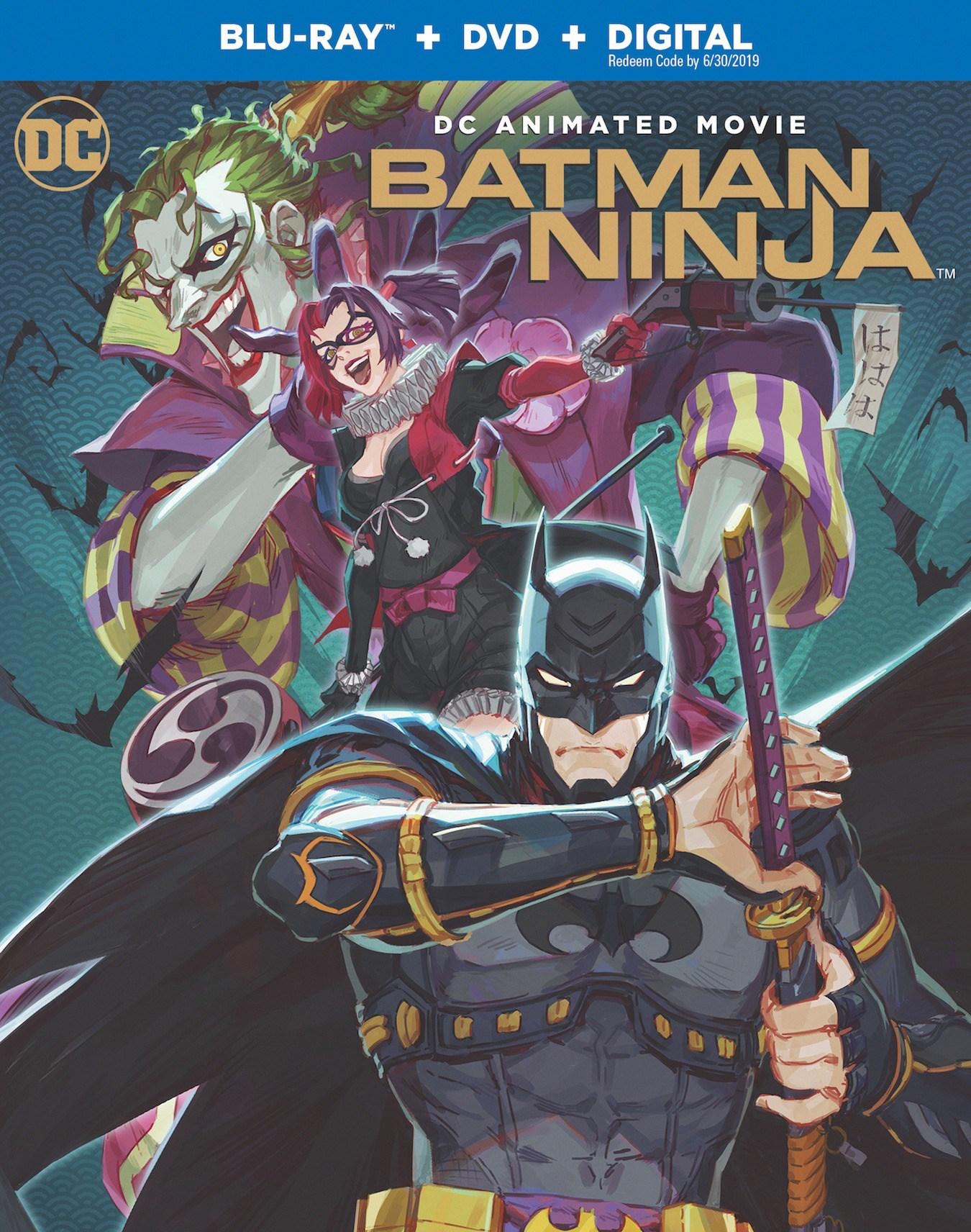batman-ninja-blu-ray-cover.jpg