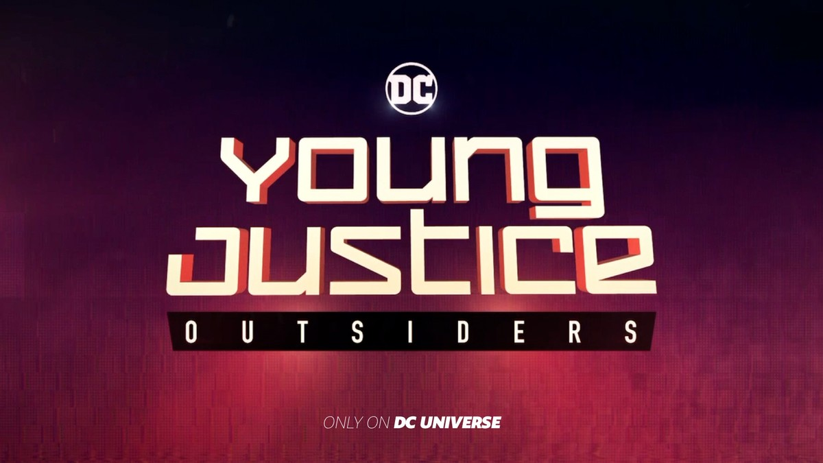 young-justice_2x_5ae93dae80b512_39594786.jpg