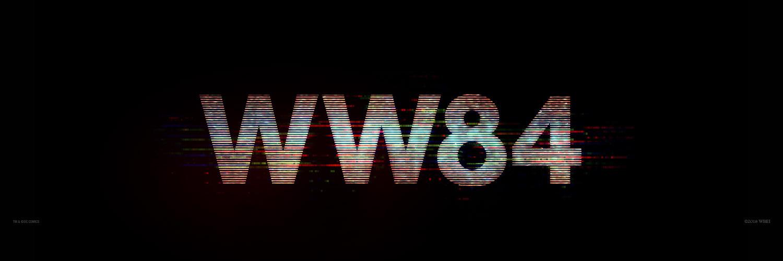 wdwmn2_tt_twitter_header_1500x500_edited.jpg