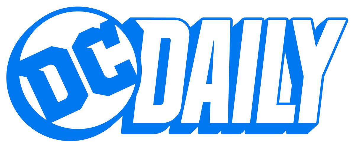 dc_daily_logo-cropped_5b7d94627a9859_74142488.jpg
