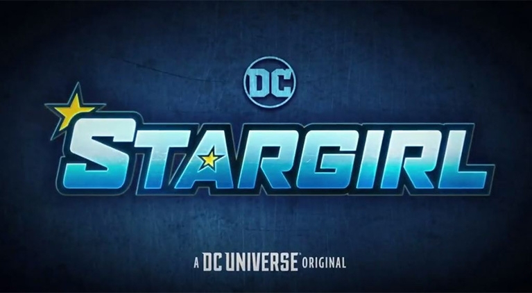 stargirl-dc-universe-logo-1131027.jpeg