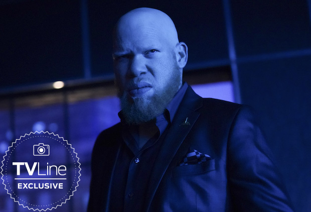 black-lightning-season-2-tobias-whale.jpg