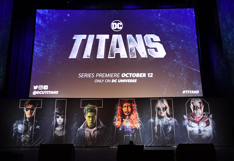 3-titans.jpg