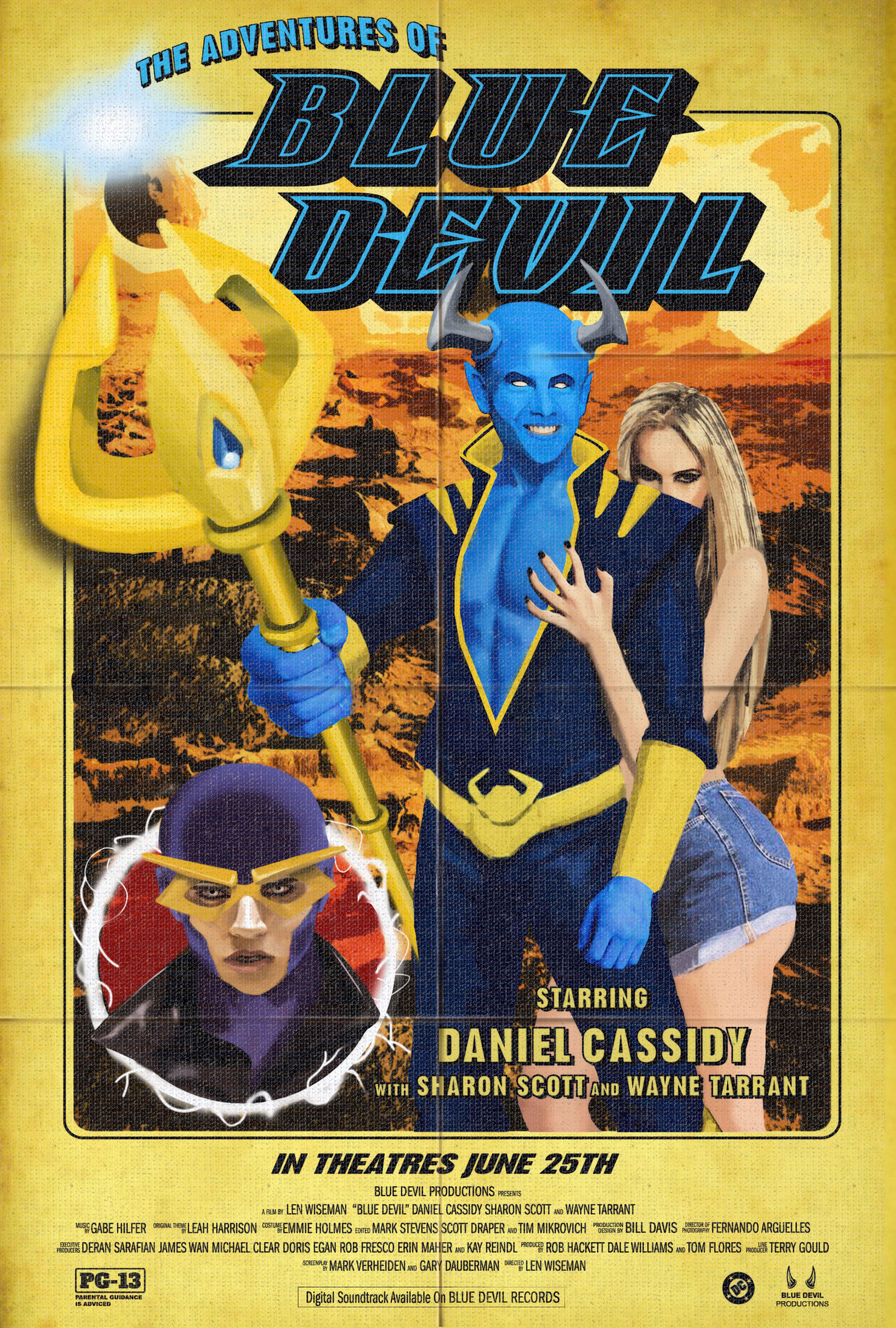 blue-devil-movie-poster.jpg