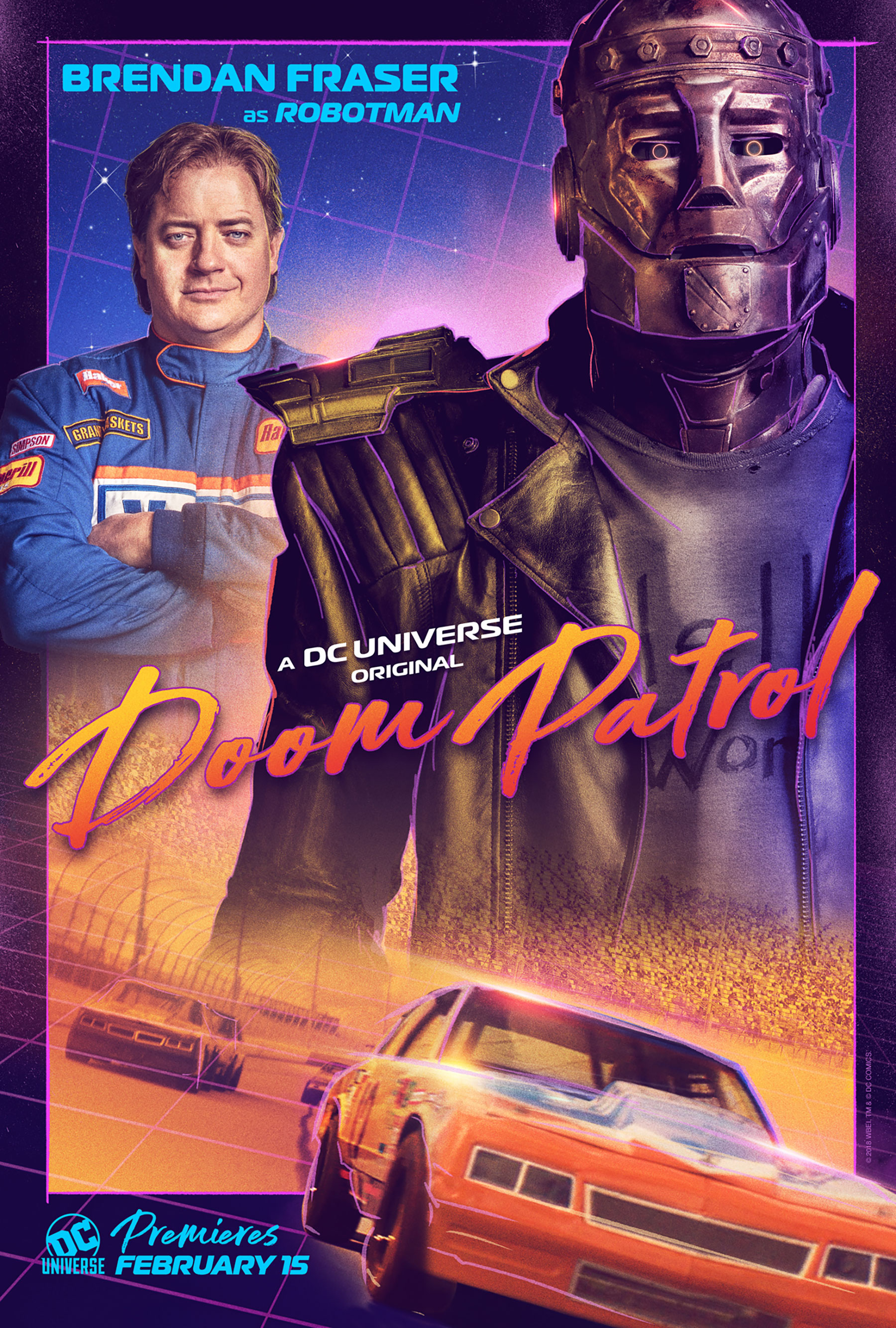 doompatrol_s1_teaser_robotman_1296x1920_f.jpg