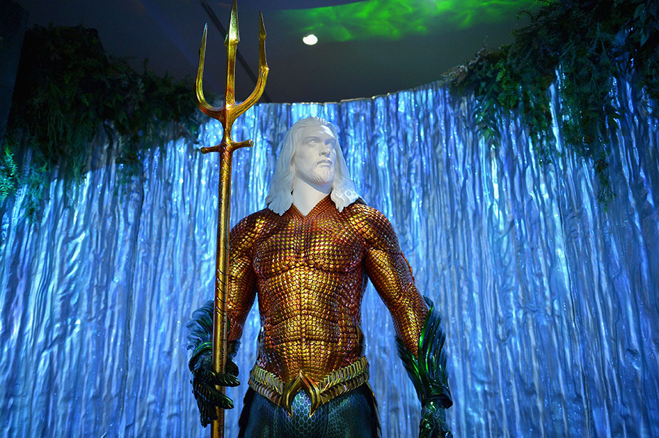 aquaman_exhibit_4_embed.jpg