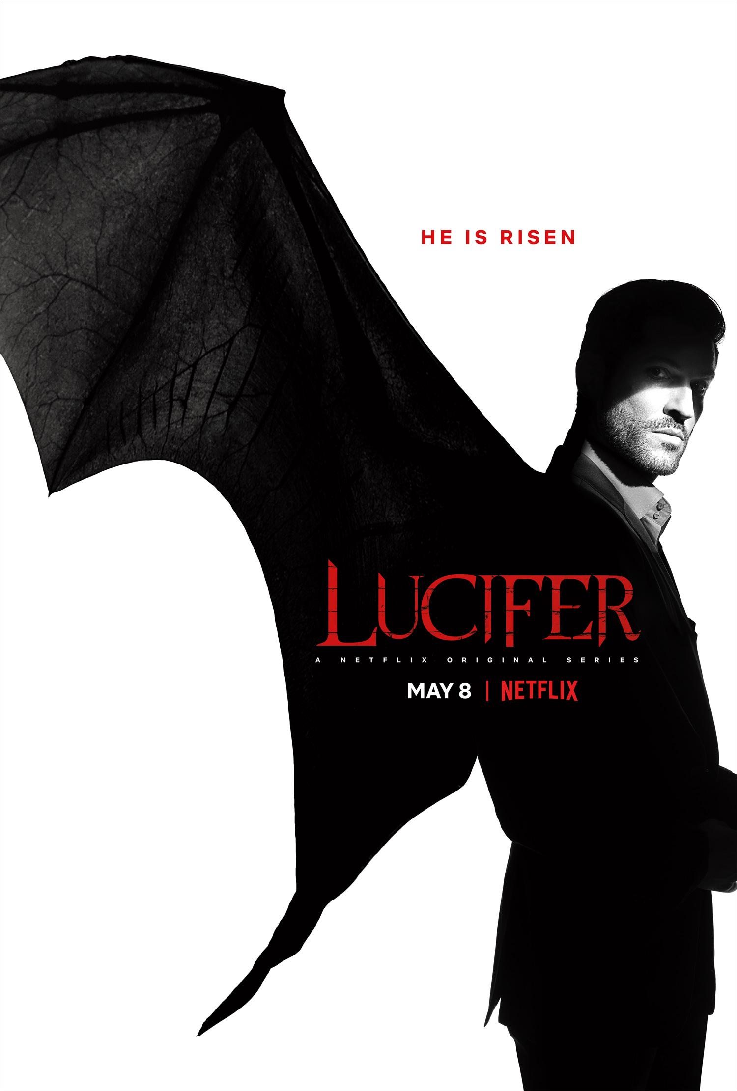 lucifer-season-4-poster-netflix.jpg