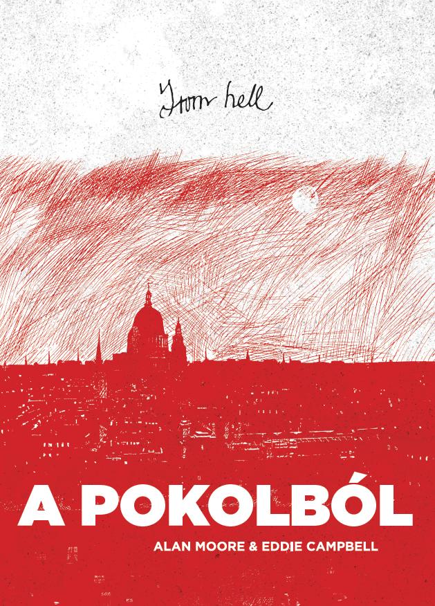 fromhell_pokolbol_borito.png
