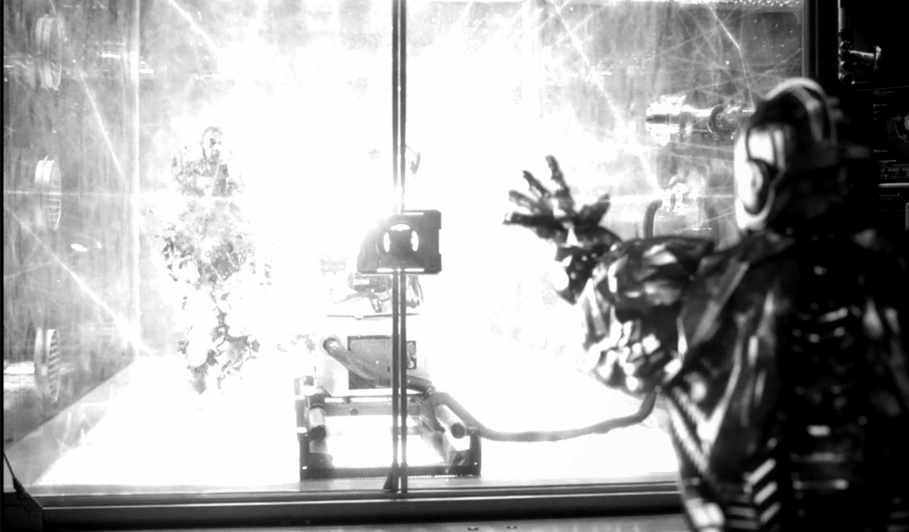 silas-death-cyborg-snyder-vero.png