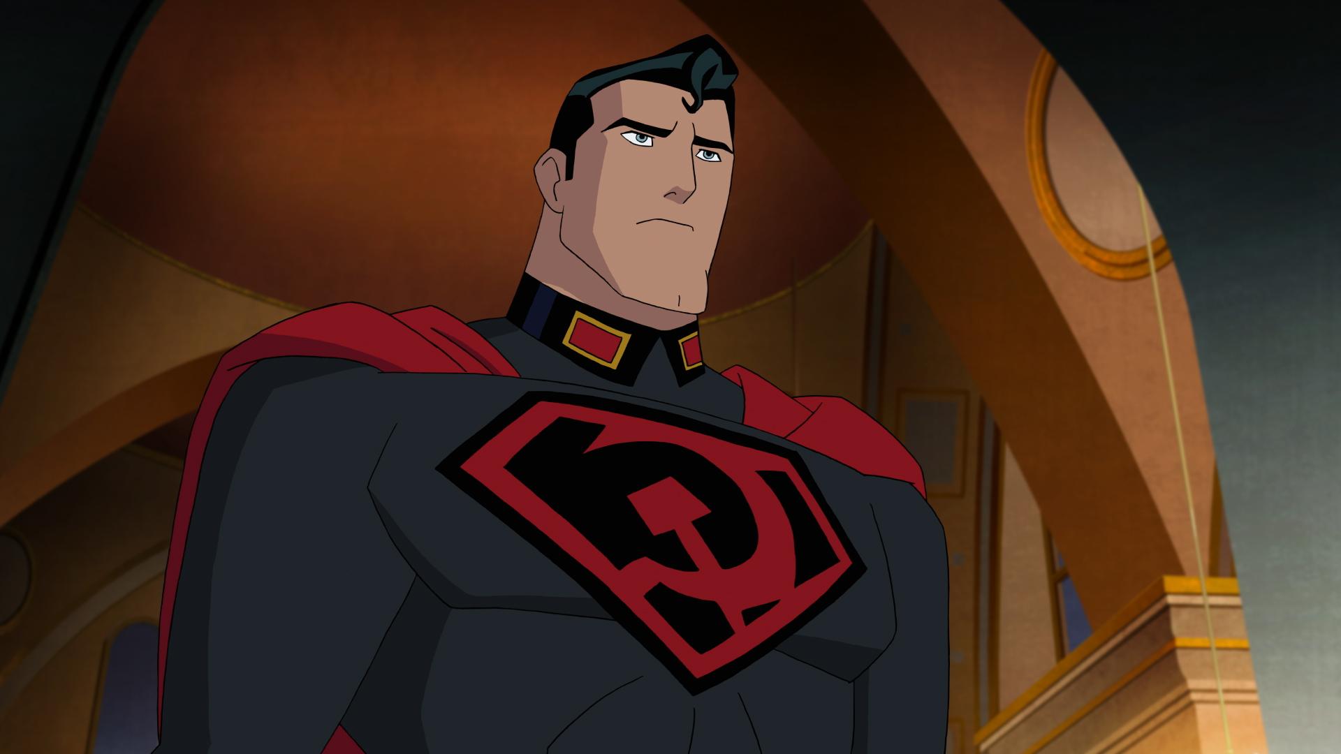 superman_09.jpg