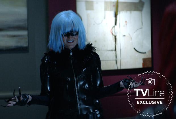batwoman-1x04-magpie.jpg