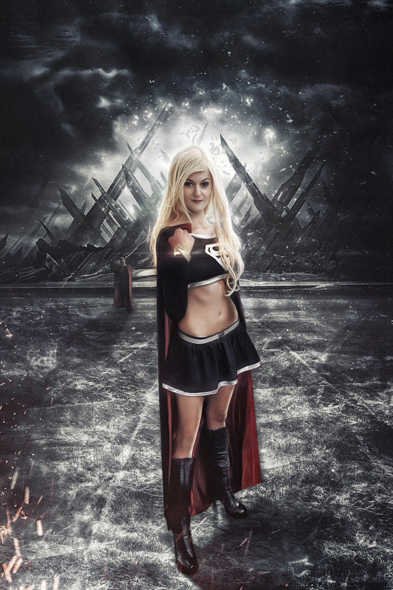dark_supergirl_by_youei-d9xeid1.jpg
