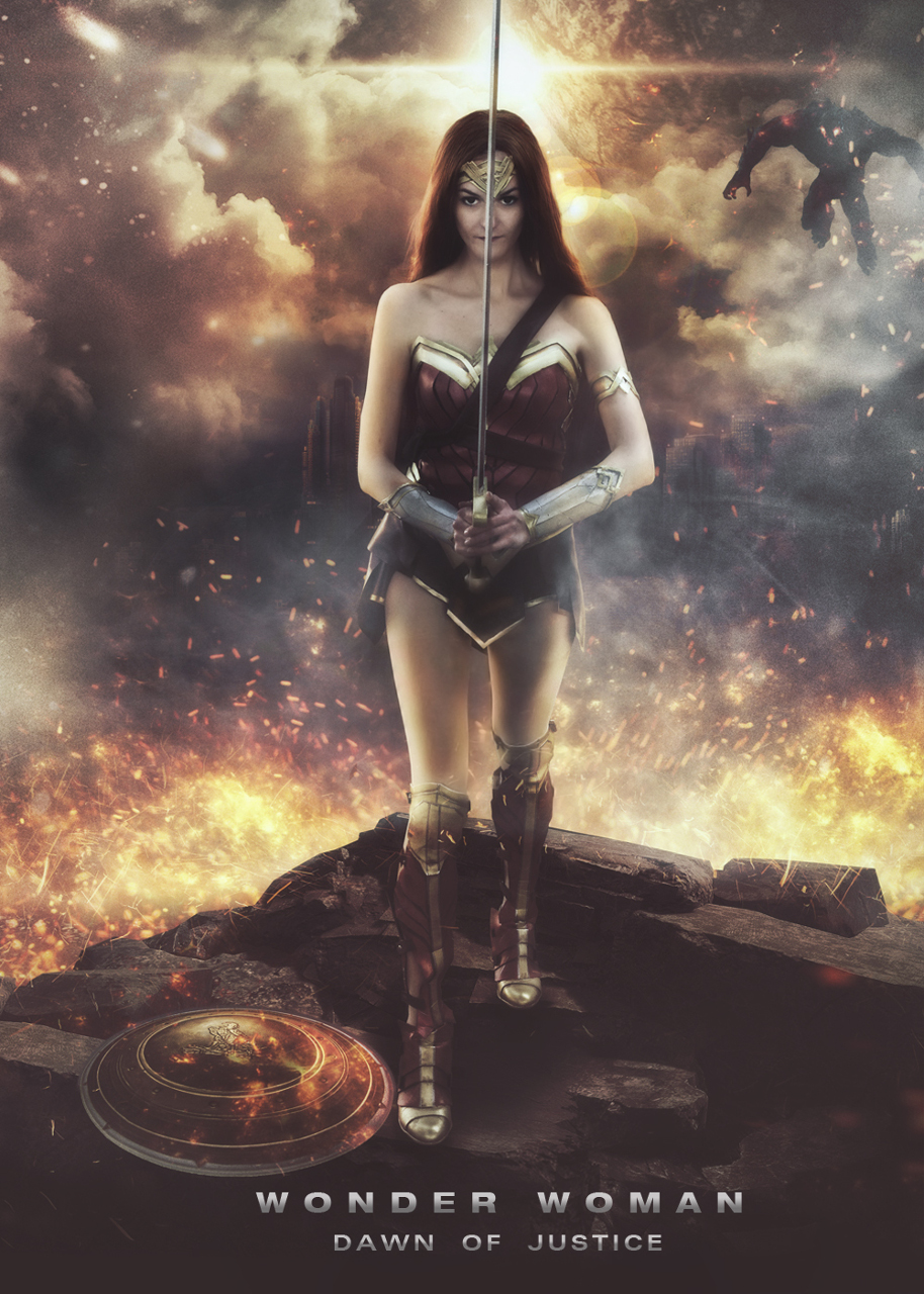 wonder_woman_poster_by_youei-da0ms34.jpg
