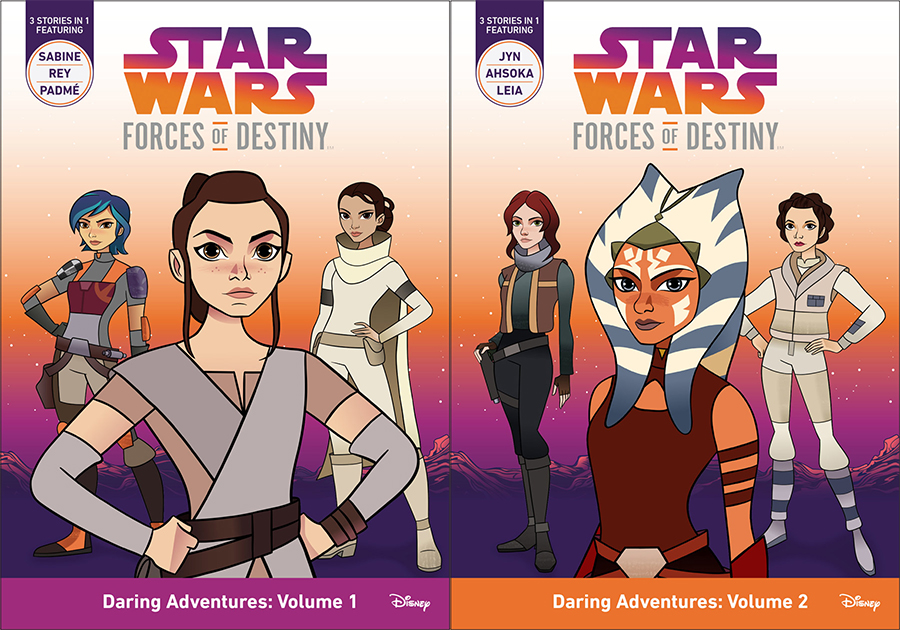 star-wars-forces-of-destiny.jpg