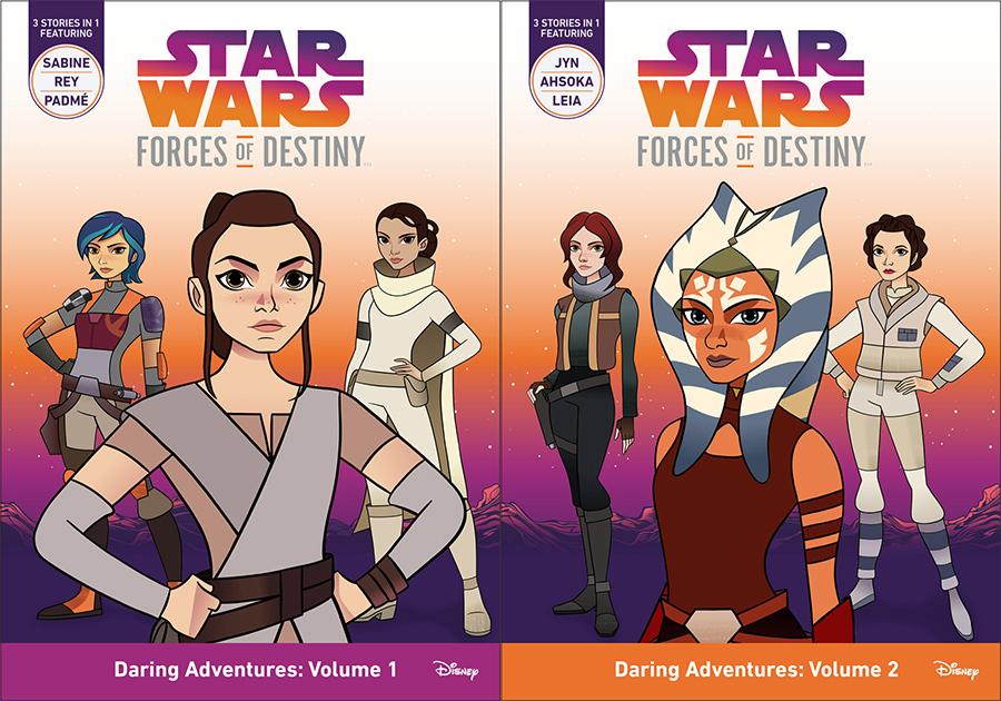 star-wars-forces-of-destiny.jpg